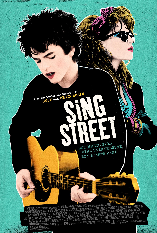 sing-street-movie-poster-geek-node.jpg