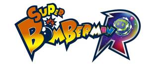 Press Release: Free DLC for SUPER BOMBERMAN R! Now Available