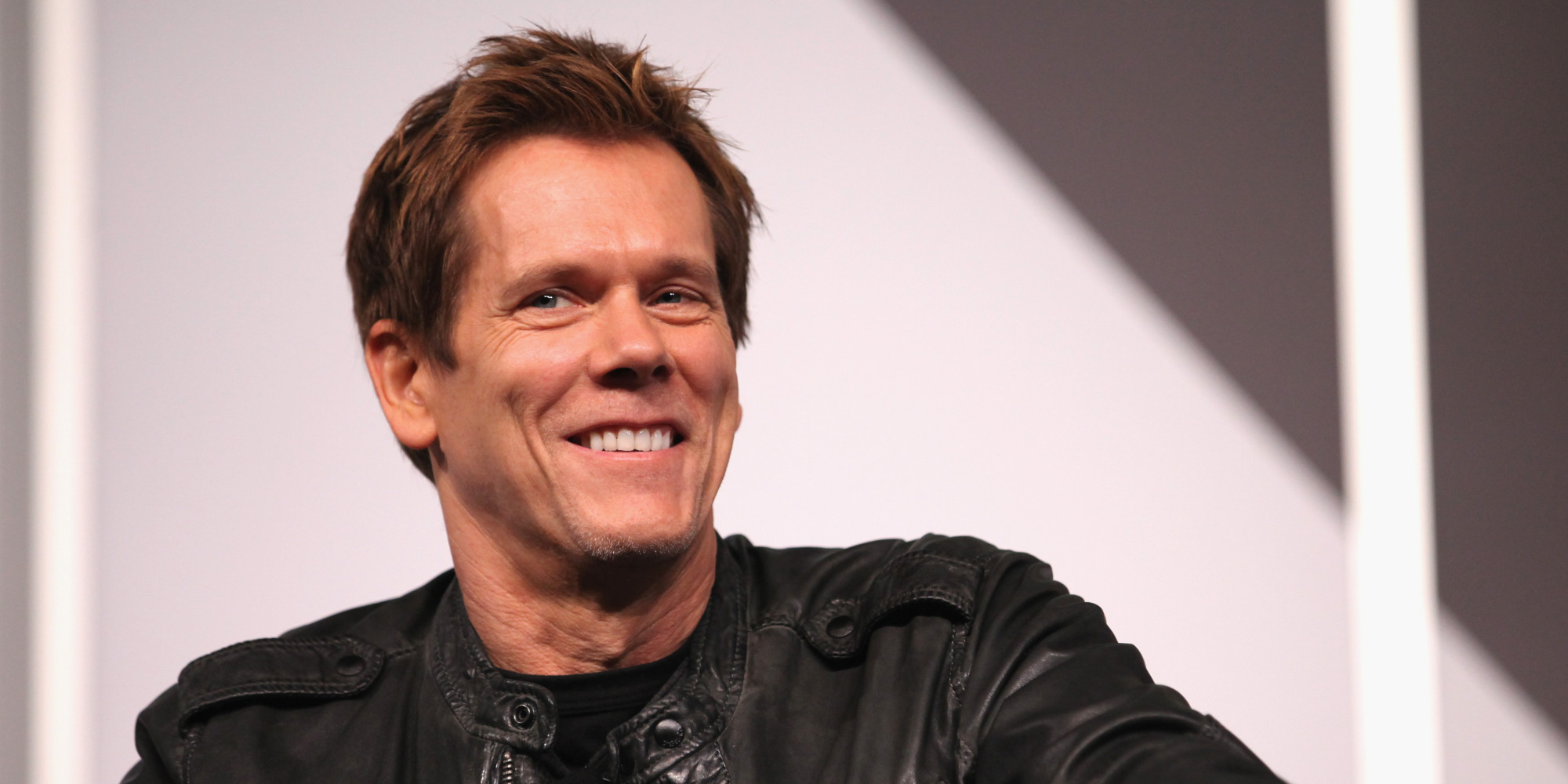City On A Hill: Kevin Bacon to star in new crime drama