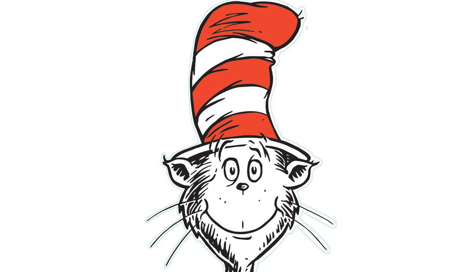 new cat in the hat film begins warner bros dr seuss deal the