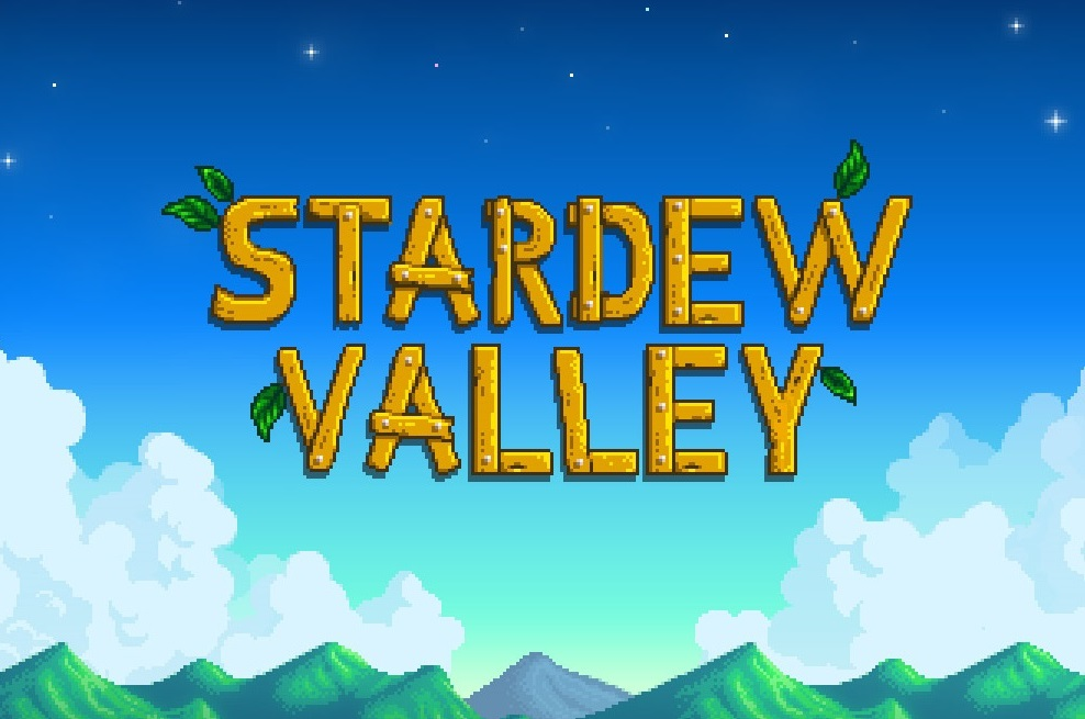stardew valley how to find love