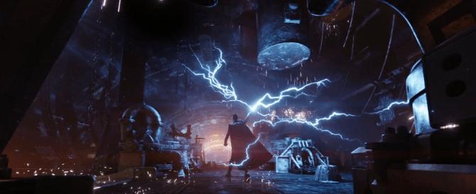 avengers-infinity-war-new-trailer-breakdown-analysis-thor-god-of