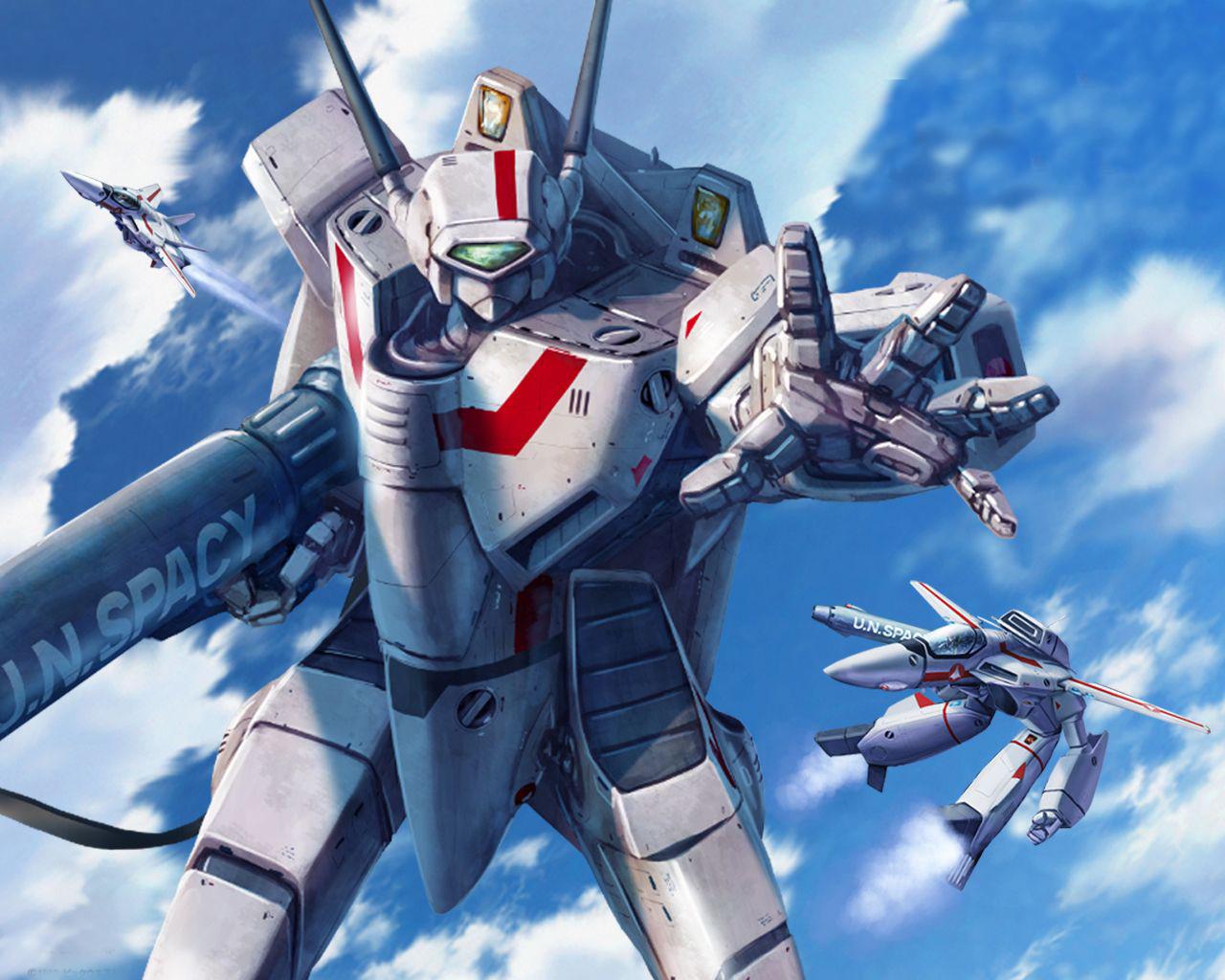 Картинки про роботы самолеты
