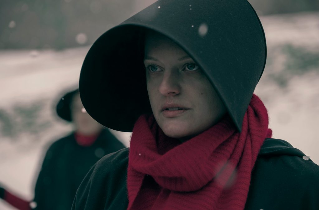 The Handmaid's Tale season 2 episode 7 review: After - The ...