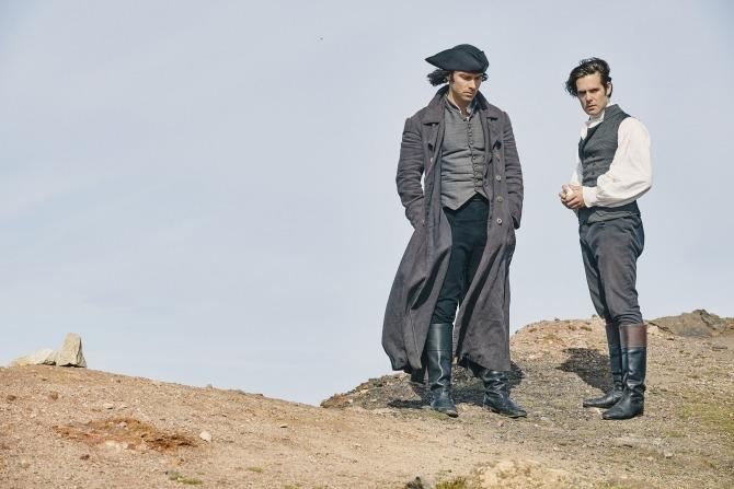 best british tv shows 2018 so far