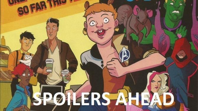 Iron Fist season 2: release date, teaser trailer, new synopsis, villain revealed