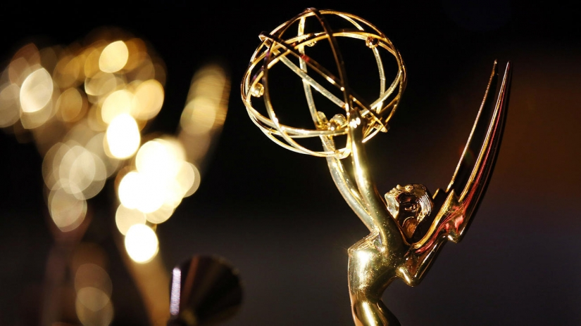 Emmys: 2018 nominees and winners