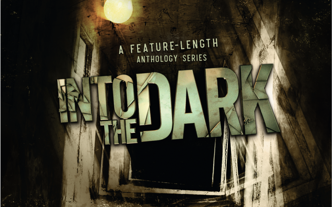 Come And See A Preview Of The New Blumhouse TV Feature Anthology Into Dark Early