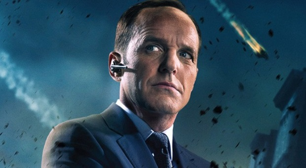 Top secret agent movies