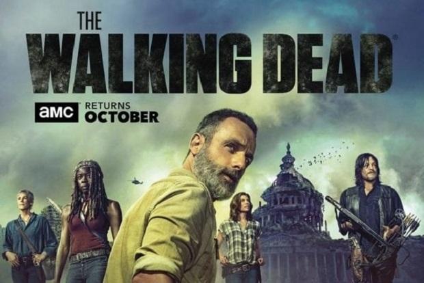 walking dead final season episode 3 guide