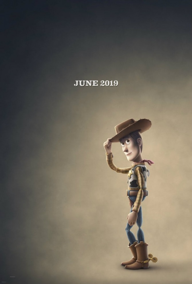 04e8a950a7b Toy Story 4  the geek essentials - The Dark Carnival