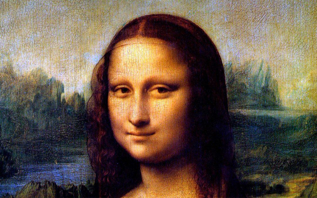 Leonardo: writing underway on new Frank Spotnitz drama