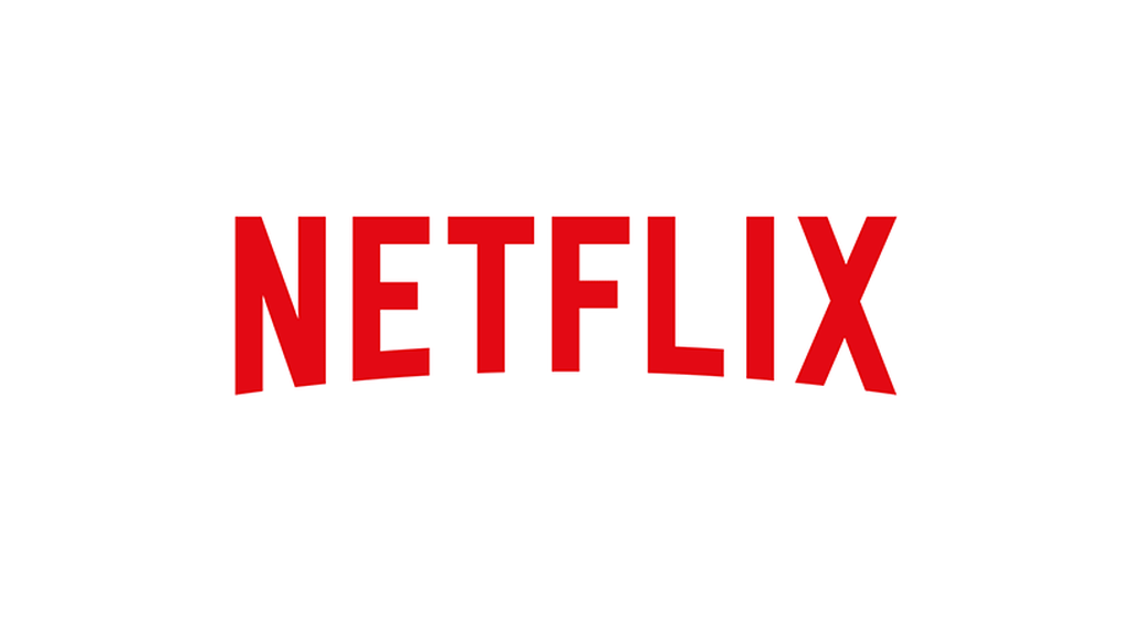 Netflix is in talks to join the MPAA