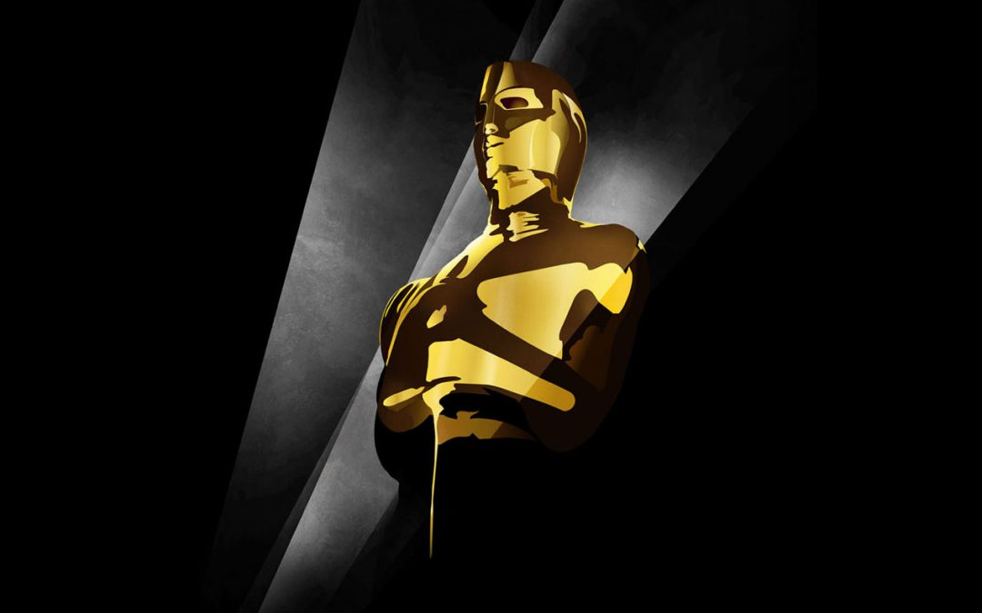 The Oscars 2019 nominations are revealed