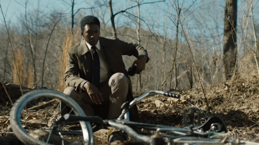 True Detective season 3 episode 1 review: The Great War And Modern Memory