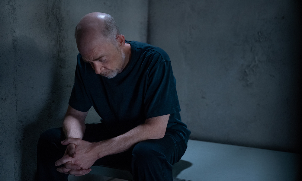 Counterpart has been cancelled