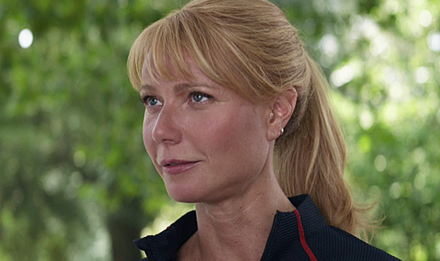 Gwyneth Paltrow confirms Marvel exit with Avengers: Endgame