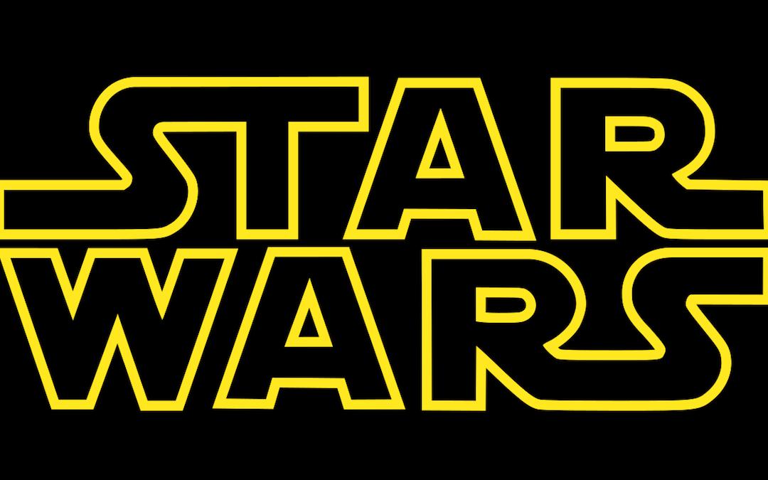 The best jokey ideas for the Star Wars: Episode IX title