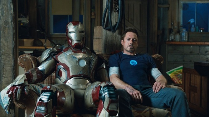 The Marvel movies debrief: Iron Man 3 recap, legacy and MCU connections