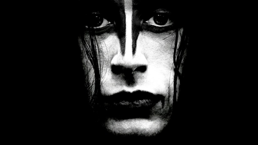 Lords Of Chaos review: a devilishly good true story