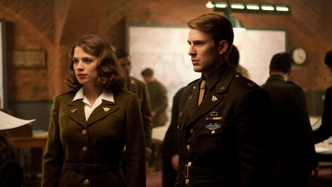 The Marvel movies debrief: Captain America recap, legacy and MCU connections