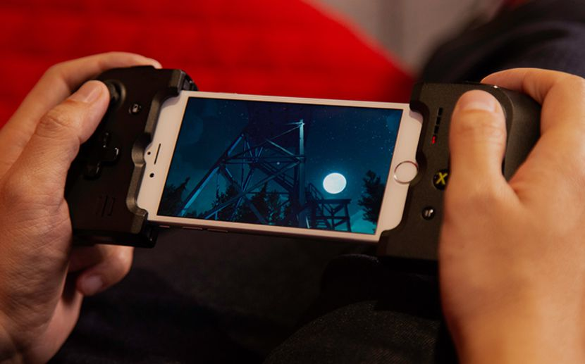 Steam update lets you play PC games remotely on mobile