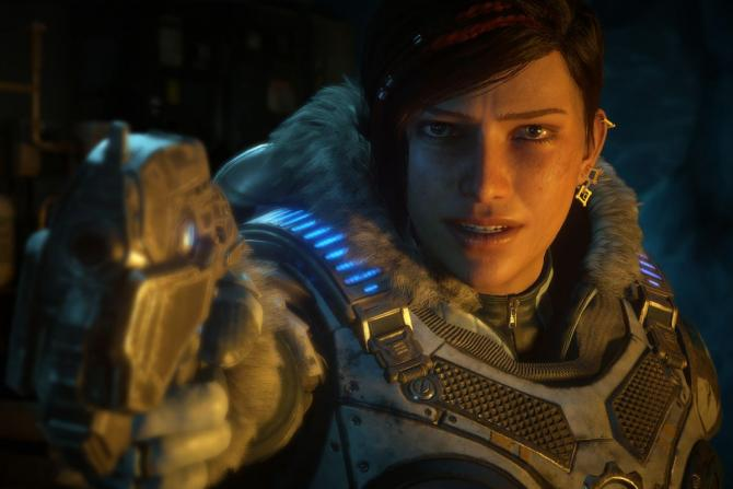 E3 2019 predictions: which games will be revealed?