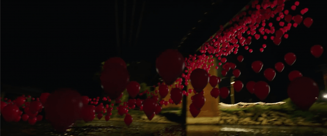 It Chapter Two trailer breakdown and analysis